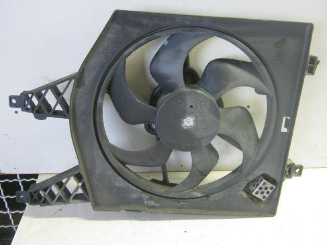 Elektroluefter bild2