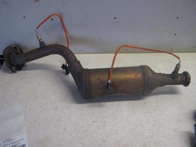 Katalysator bild1