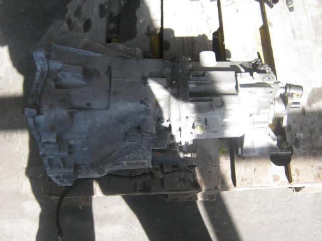 Getriebe   bdh bild1
