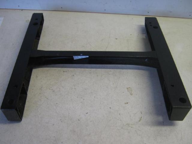 Sitzkonsole vorne links  bild1