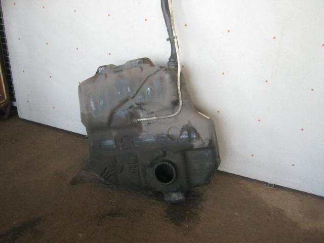 Kraftstoffbehaelter bild1