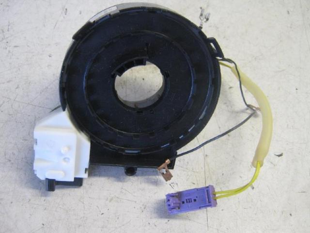 Airbag schleifring Bild