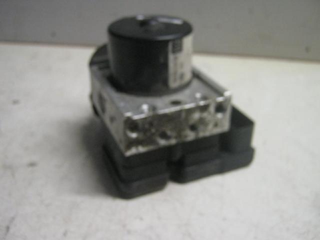Abs-hydroaggregat bild1
