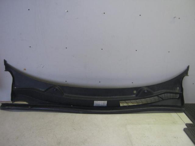 Abdeckung wasserkasten bild1
