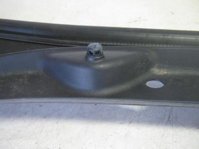 Abdeckung wasserkasten bild2