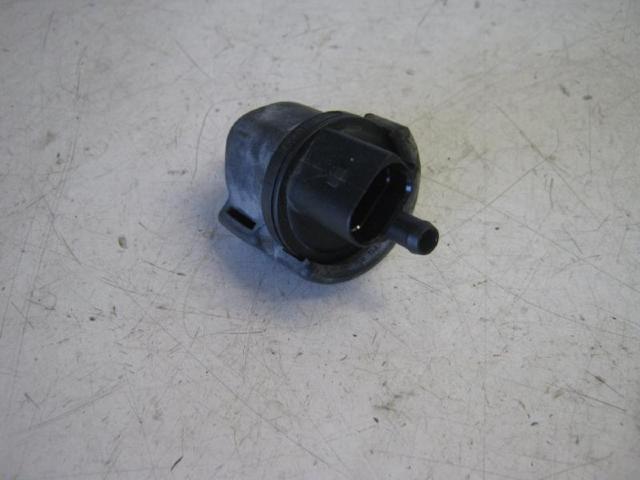 Magnetventil (tankentlueftung) Bild