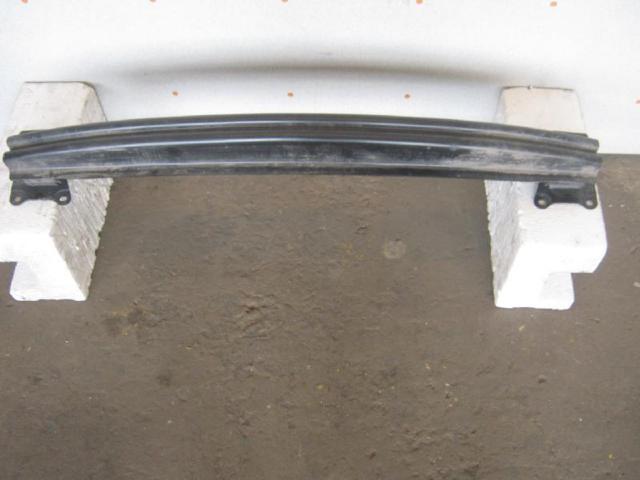 Verstaerkung stossfaenger hinten  bild1