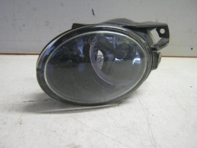 Nebelscheinwerfer links bild1