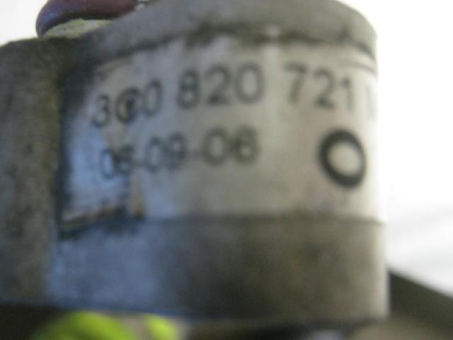 Klimakompressor leitung bild2