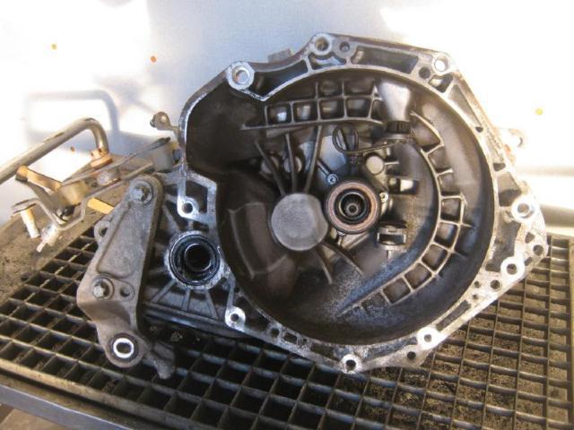 Getriebe   f 13 bild2