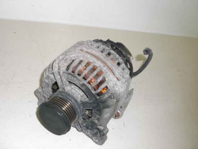 Lichtmaschine 3.2l v6 benzin Bild