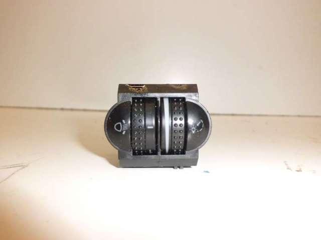 Schalter LWR Leuchtweitenreguleirung Dimmer