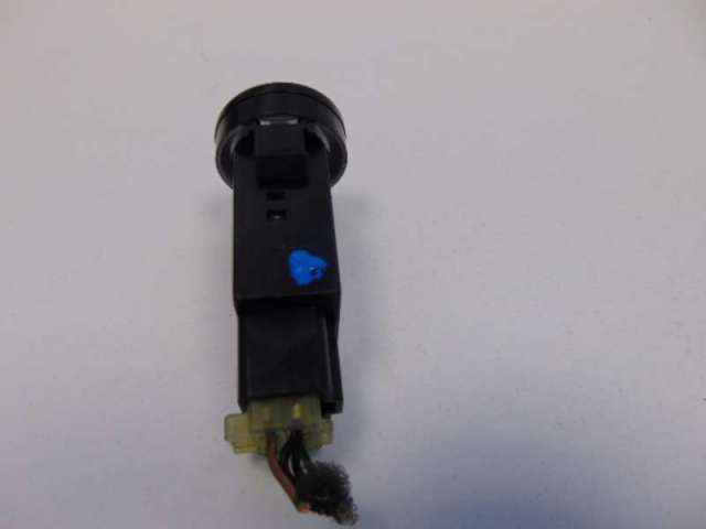 Schalter nebelschlussleuchte bild2