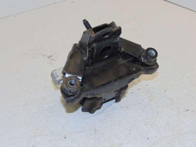 Motorlager getriebe bild1