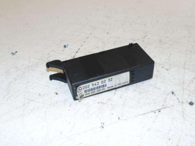 Lichtmodul Lichtsteuergerät