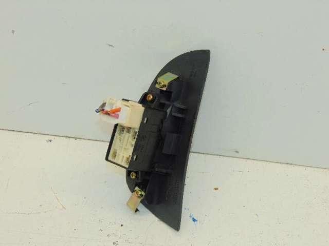 Schalter fensterheber hinten rechts  hinten rechts bild1