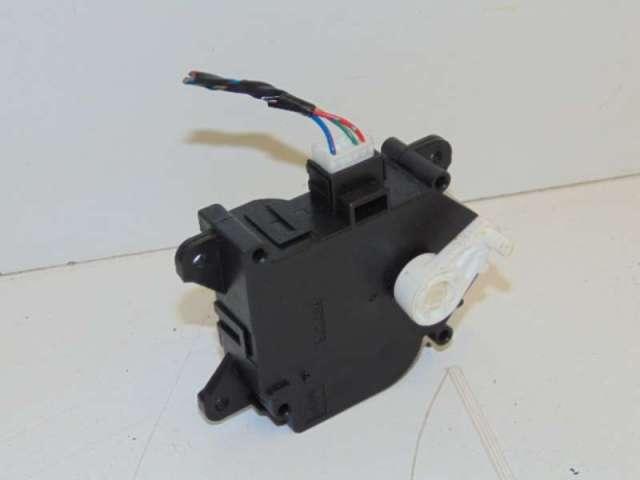 Stellmotor Klimaanlage Heizung