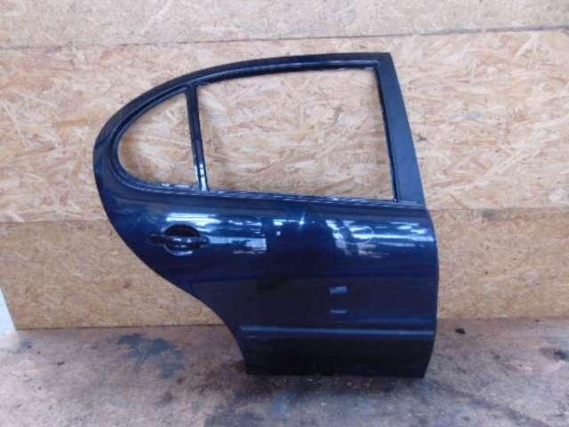 Tür HR hinten rechts LC9Z 99-06 5-türig