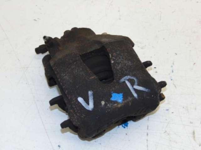 Bremssattel VR vorne rechts 1.4 55kw