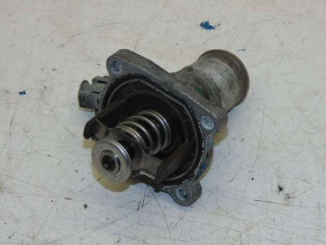 Thermostat 1.6 76kw