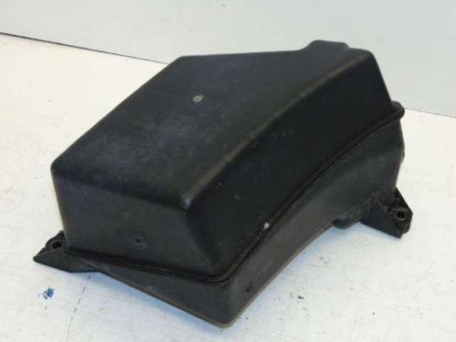Luftfilterkasten luftbox 2.0 96kw bild1