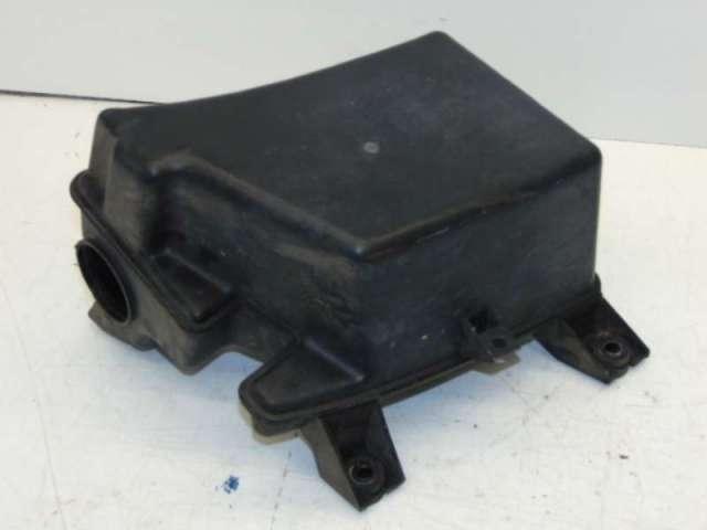 Luftfilterkasten luftbox 2.0 96kw bild2