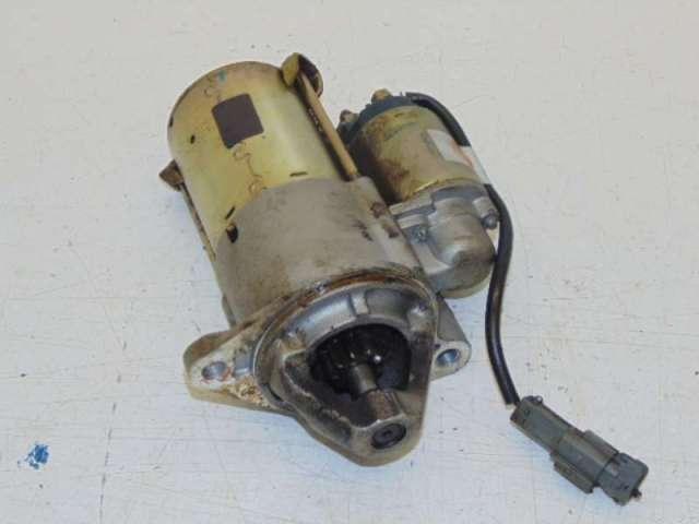 Anlasser starter 2.0 96kw bild2