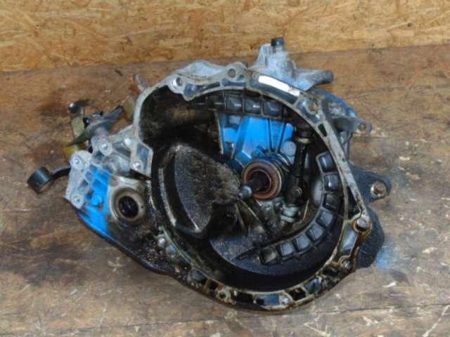 Getriebe 2.0 96 kw 79643km