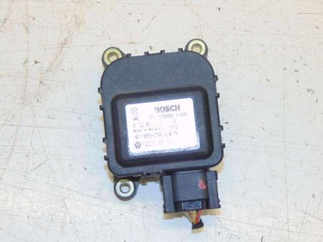Stellmotor klimaautomatik bild1