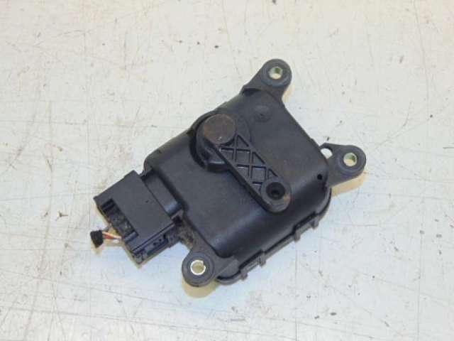 Stellmotor klimaautomatik bild2
