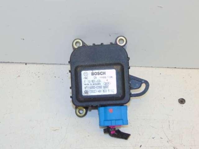 Stellmotor klimatronic Bild