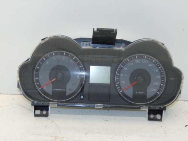 Tacho Kombiinstrument 08-12 1.3 70kw