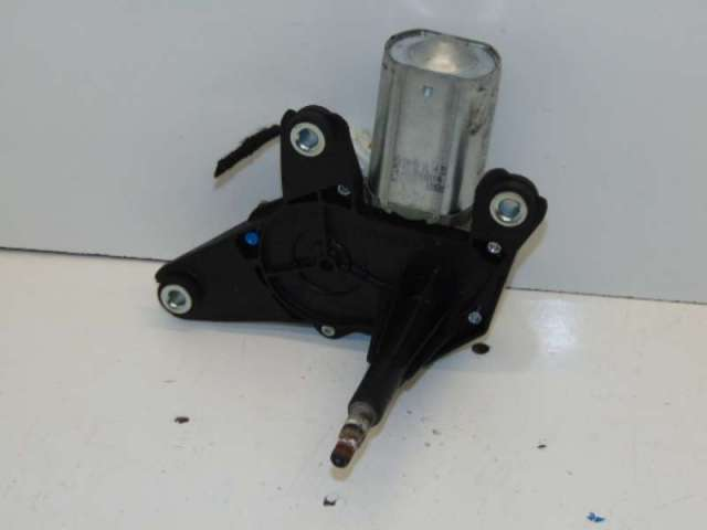 Wischermotor hinten 04-12