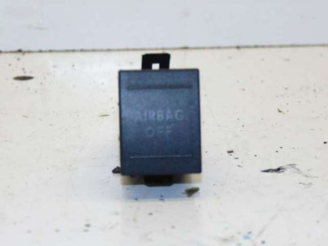 Airbagschalter Schalter Airbag