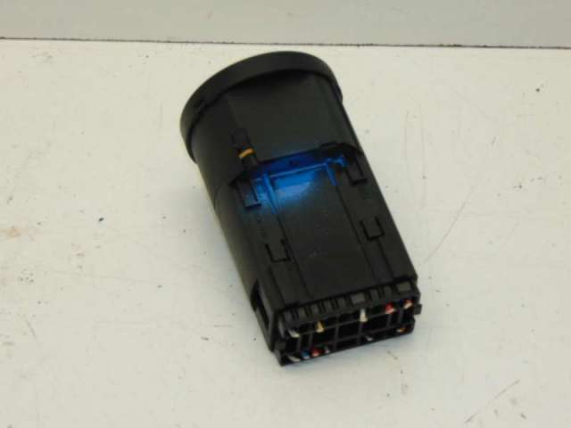 Lichtschalter schalter nebelschlussleuchte bild1