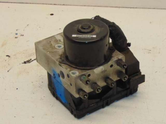 Hydraulikblock abs steuergeraet 2.2 crd 89kw bild1