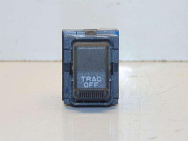 Schalter Track Off (ESP)