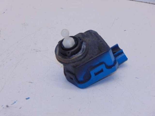 Stellmotor Scheinwerfer 2.2 CRD 89kw