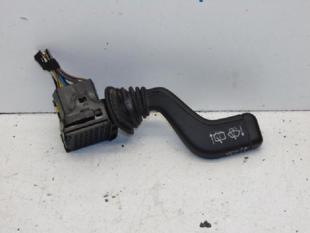 Lenkstockschalter wischerschalter facelift 03-05 Bild