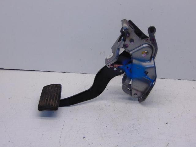 Bremspedal pedalblock bild2