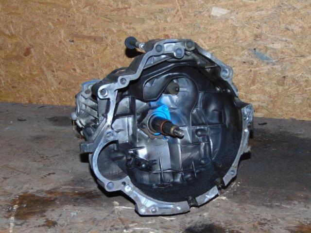EHV Getriebe 1.8T 110kw 175.000km