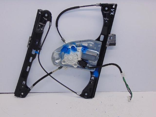 Fensterhebermotor VR vorne rechts T-Modell 04-07