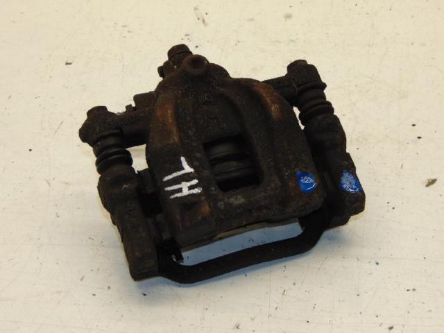 Bremssattel HL hinten links 2.0 i-VTEC 110kw