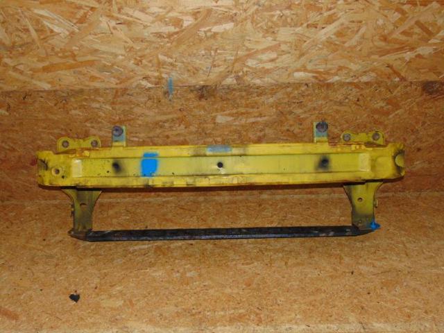 Pralldaempfer grundtraeger 2.0 tdci 103kw 06-10 bild1