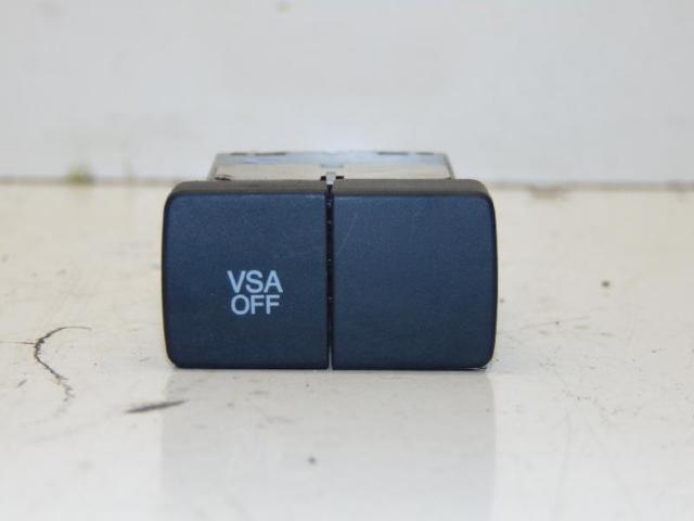 Schalter VSA OFF Taster