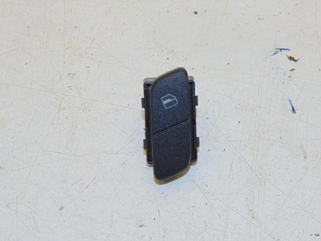 Fensterheberschalter HL hinten links 05-09