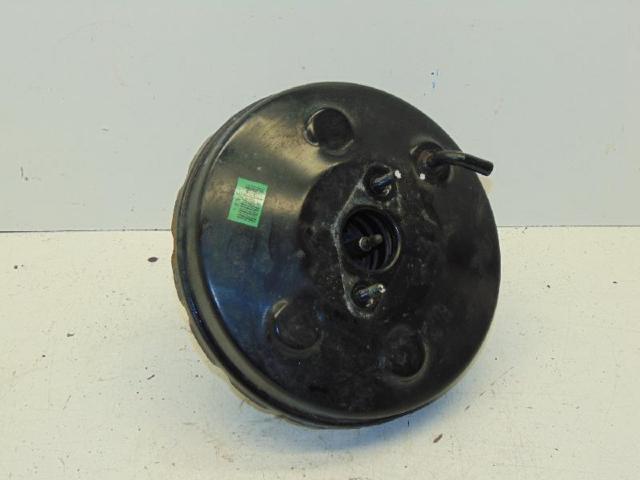 Bremskraftverstärker 1.1 49kw 05-09