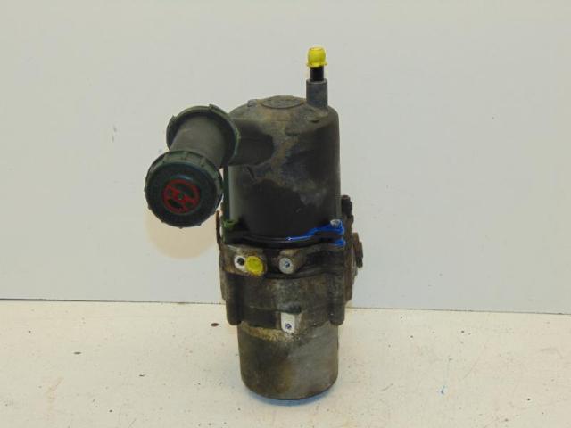 Elektrische servopumpe 2.0 8v hdi 79kw bild2