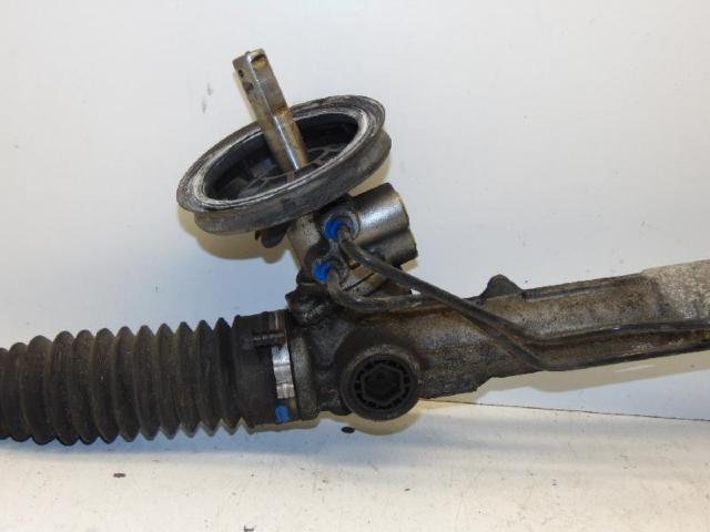 Lenkgetriebe 2.0 8v hdi 79kw bild2