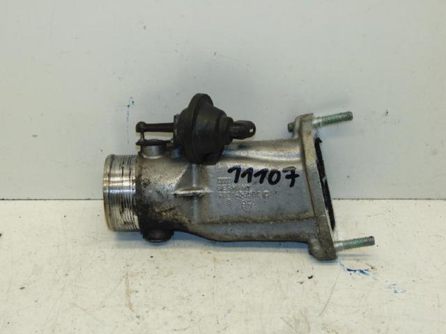 Drosselklappe 2.5 TDI V6 132kw BAU